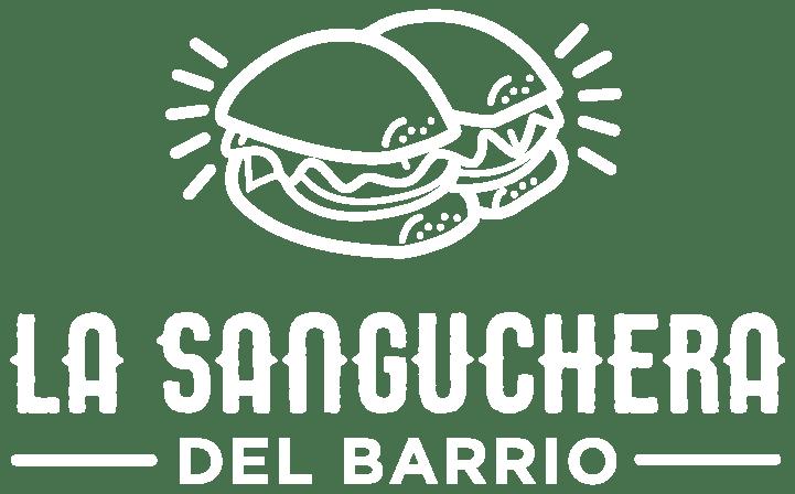 La Sanguchera Del Barrio